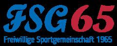 Offizielle Webseite der FSG65